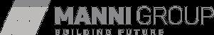 Manni Group Logo